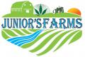 Juniors Farms Logo